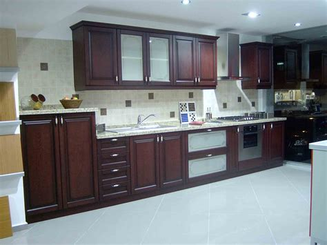 Kitchen Trolly Design Aditya Kitchen Trolley Designs Www Imgkid The
