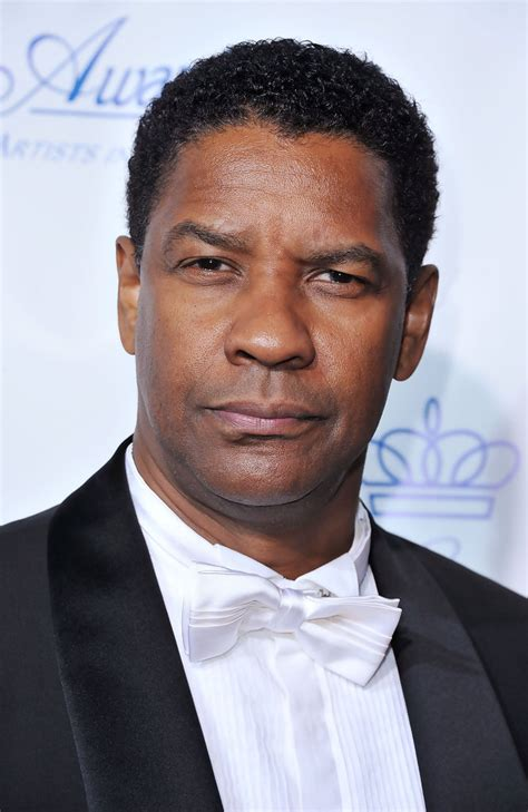 50 Photos Of Denzel Washington by Mfc S Of The Year 2013 50 But Dayum By