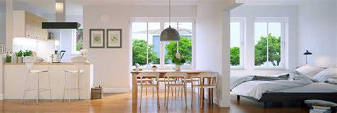 paris appartments for rent paris apartments for rent apartments for sale lodgis