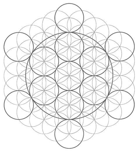 geometric tattoo singapore 35 best pattern grids images on pinterest sacred