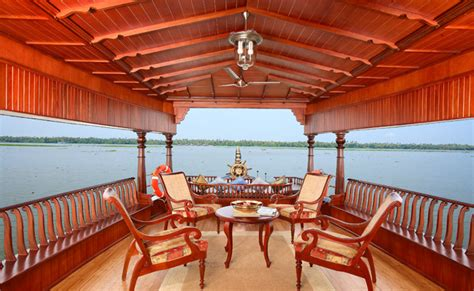alleppey boat house price alleppey boat house price 28 images 15 best ideas about alleppey boat house on