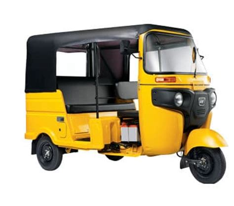 bajaj auto price list best auto rickshaw price list india 2016