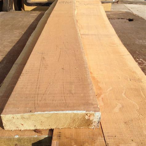tavole legno massello prezzi tavole rovere slavonia massello grezzo