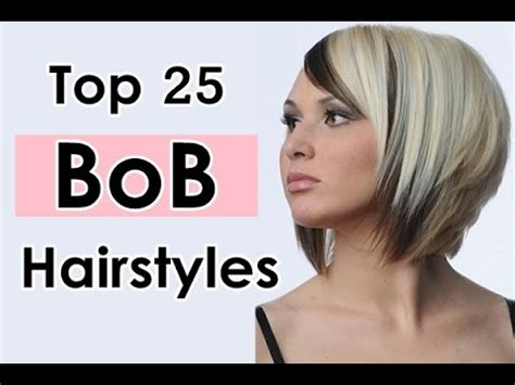 short bob hairstyles for narrow faces bob hairstyles for long short thick thin round faces