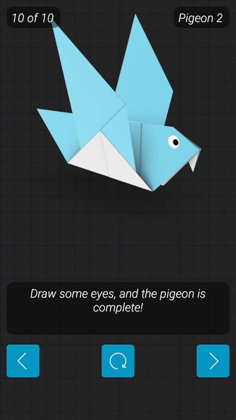 How To Make Origami App - how to make origami android apps on play