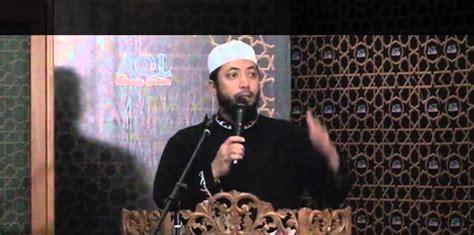 download mp3 ceramah ustadz khalid basalamah kunci sukses muslim dunia dan akhirat 2 al ustadz kholid
