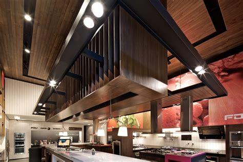 Nicolas Kitchen by Gallery Of Kitchen Center Nicol 225 S Lipthay Kit Corp 12