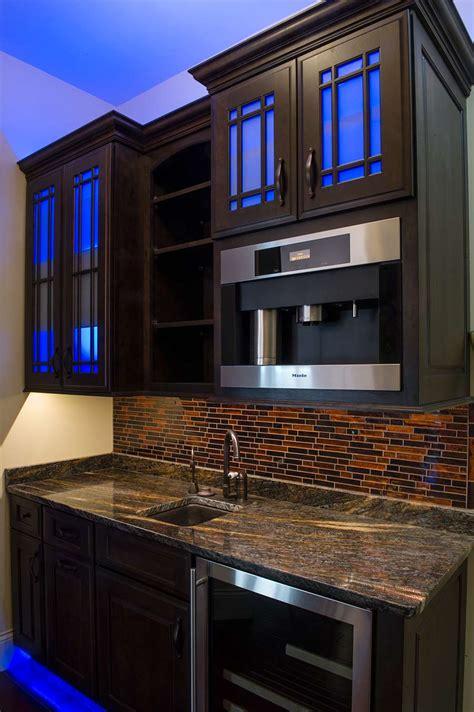 Cupboard Led - high cri led light slim 12v led light w lc2