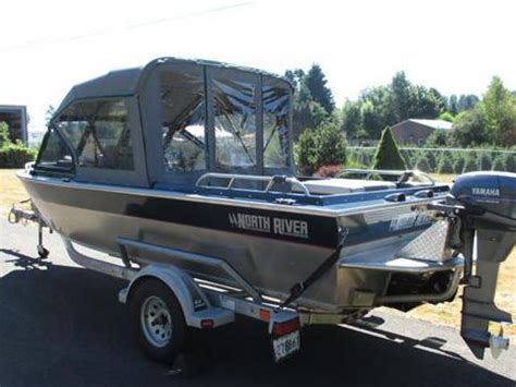 buy north river boats north river 19 sport jet for sale daily boats buy