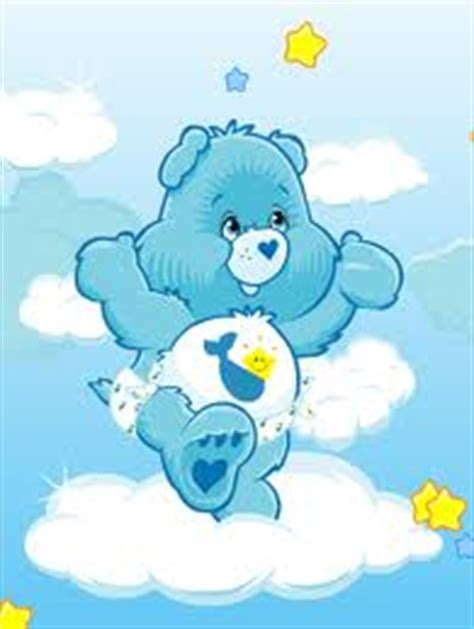 1000 images about care bear hugs tugs 2 on pinterest cheer to baby tugs bear care bear wiki fandom powered by wikia