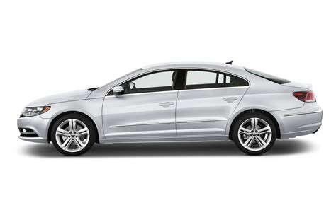 new volkswagen sedan 2015 volkswagen cc reviews and rating motor trend