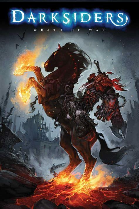 fully full version games com darksiders 1 download pc game fully full version games