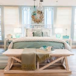 seaside home decor best 25 coastal bedrooms ideas only on