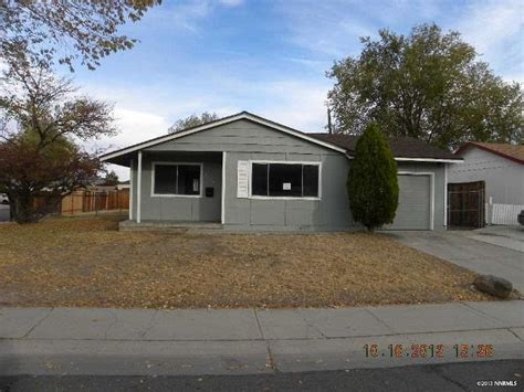 carson city nv houses for sale carson city nevada reo homes foreclosures in carson city nevada search for reo