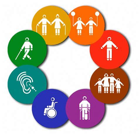 imagenes niños con discapacidad necesidades educativas especiales