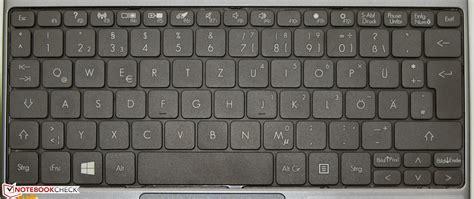 keyboard layout bios review packard bell easynote me69bmp netbook