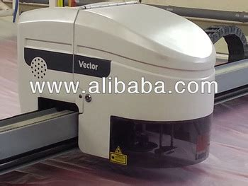 lectra vector vt25 leather + digit + cameras buy lectra