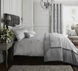 Coverlet For King Bed Silver Grey Curtains Eyelet Or Single Quilt Duvet Cover