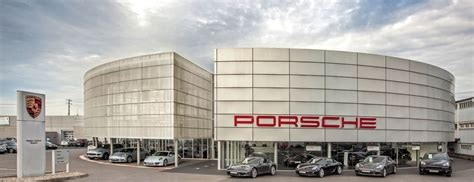 Porsche Zentrum Koblenz by Porsche Zentrum Koblenz In Koblenz Branchenbuch Deutschland