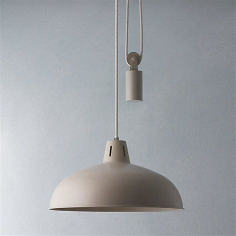 buy lewis brigitta ceiling light at johnlewis