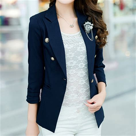 Casual In Navy Blue casual navy blue blazer mens health network