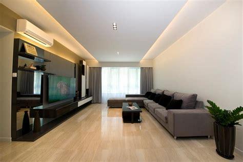 house   clean minimalist  bedroom condo home