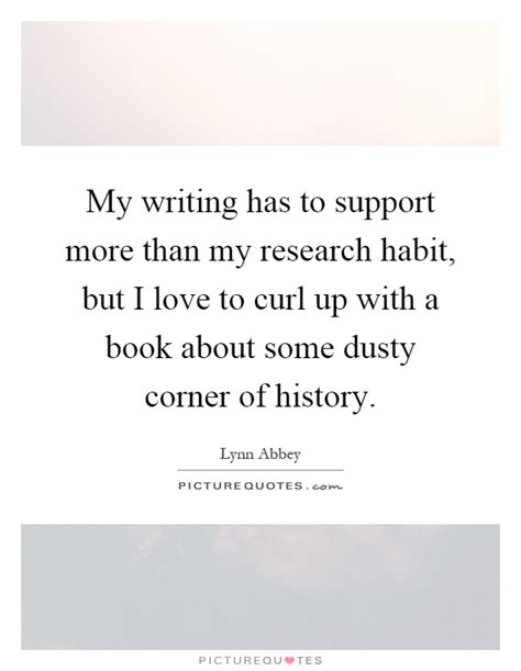 how to write a quote in a research paper how to write papers about quotes about research writing