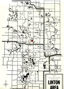 Greene Sullivan State Forest Map by Cabinsites For Sale Home