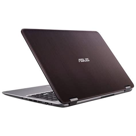 Laptop Asus Mercadolibre Mexico laptop asus gamer i7 sexta 2gb de 480gb 8gb 21 999 00 en mercado libre