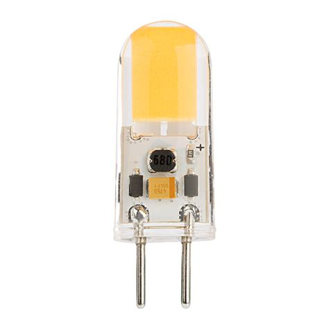 how many watts is 275 led gy6 35 led bulb 40 watt equivalent bi pin led bulb 275 lumens bright leds