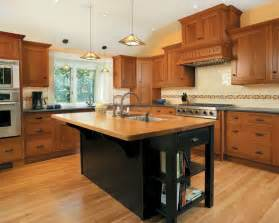 kitchen island sink ideas kitchen design and remodeling ideas photo gallery bath