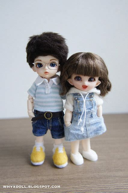 cute baby couple pic wallpaper gallery