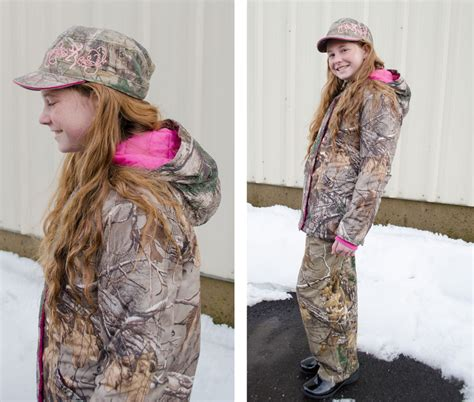 pink camo clothing for youth keep em cool in camo camo smith and edwards