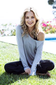 Style Kate Hudson Fabsugar Want Need 2 by Need Help Finding A Picture Kate Hudson Curly And Kate