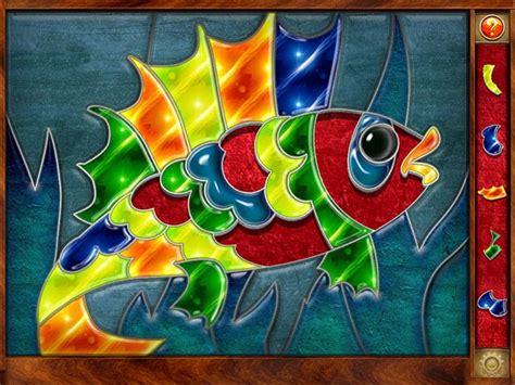 Patchwork Puzzle - play patchworkz gt big fish