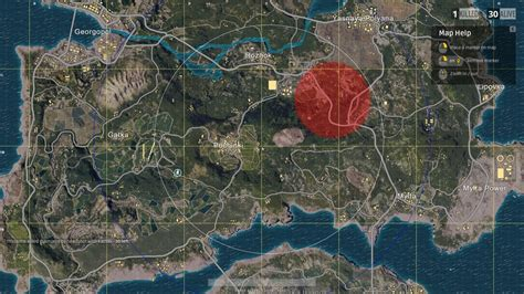 pubg map playerunknown s battlegrounds 1 million d acheteurs pour