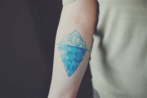 watercolor tattoo graz 17 best images about geometric on