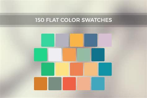 illustrator edit pattern color flat illustrator 187 designtube creative design content