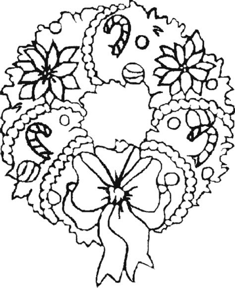 coloring pages of christmas to print printable christmas coloring pages coloring lab