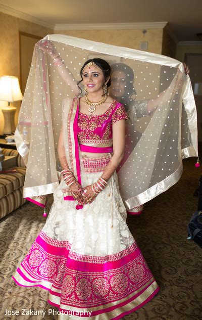 anaheim ca indian wedding by jose zakany photography