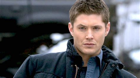 Sam Allen by Top 10 Must Haves When Cosplaying Dean Winchester Spn