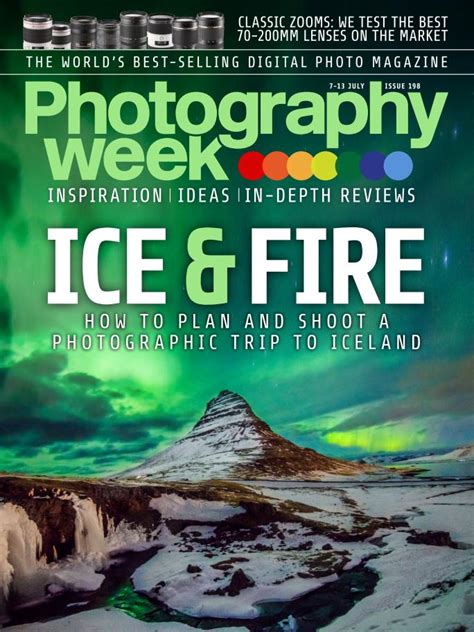 photography for beginners issue no 44 true pdf avaxhome photography week 7 july 2016 free ebooks download