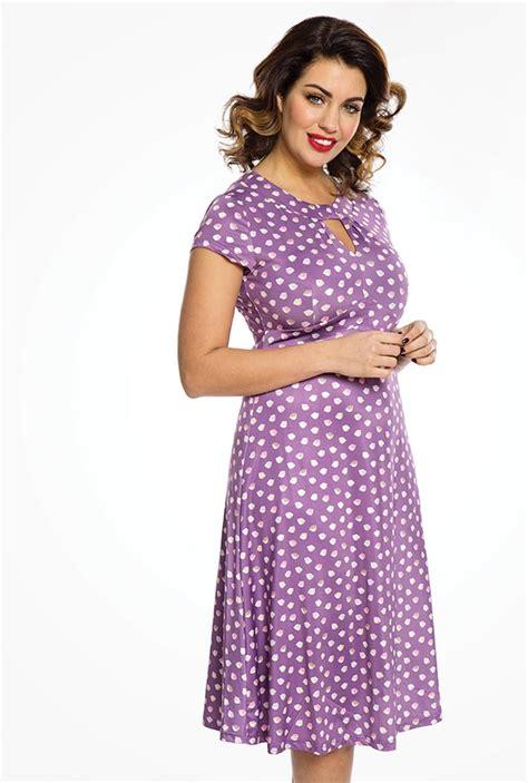 Alika Dress By Zhalfa 50s dresses uk 1950s dresses swing dresses clothing shops