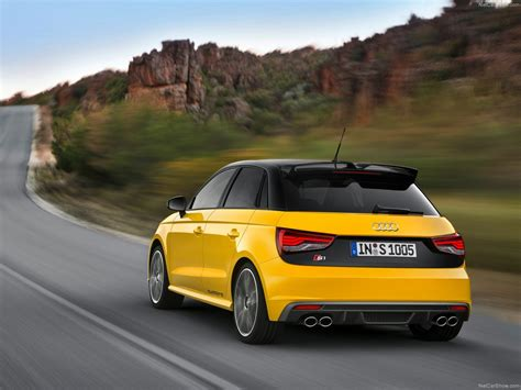 Audi America by Search Results Audi A5 Coupe Audi Of America Html Autos