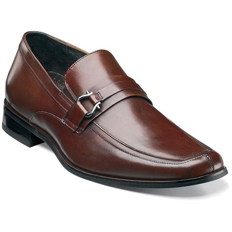 mens dress shoes loafers s 174 somerset dress loafers 294136 dress