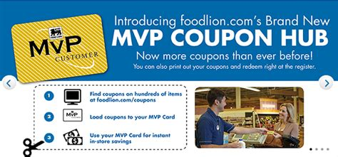 printable food lion coupons food lion coupons this week release date price and specs