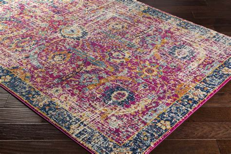 syria rugs harput collection by surya