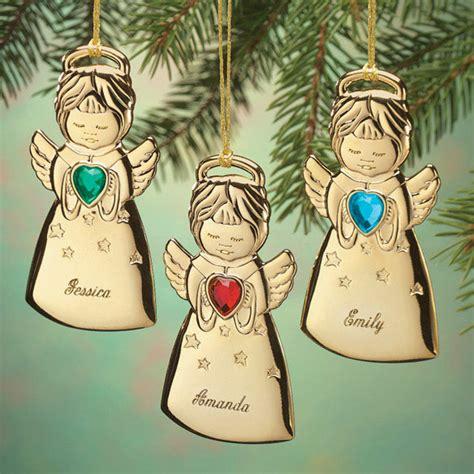 personal ornaments personalized ornament ornament