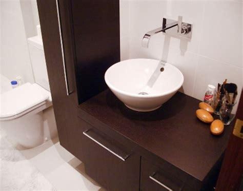 bathroom sink ideas for small bathroom small bathroom designs 171 home gallery