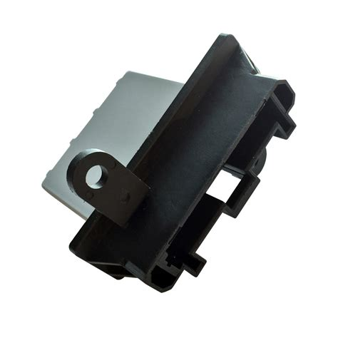 fan resistor not working blower motor heater fan resistor for holden colorado isuzu d max maxima manual ebay